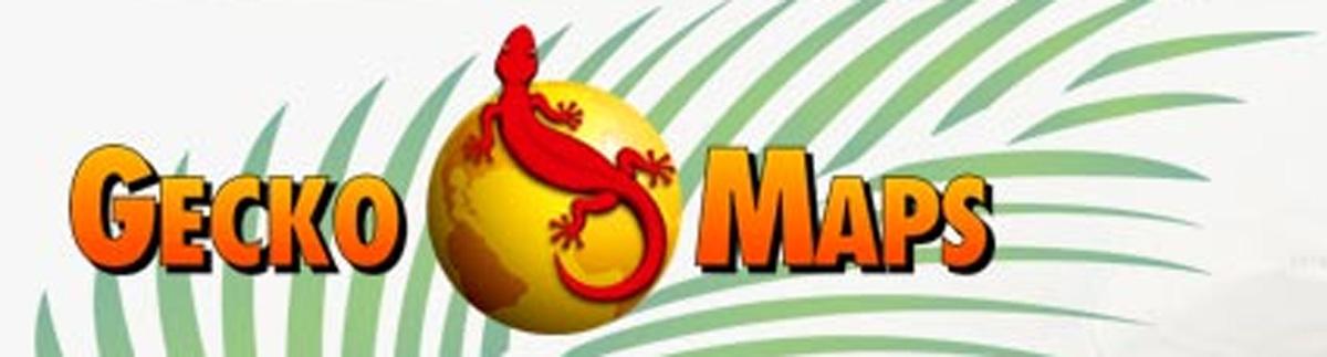 gecko-maps-screenshot