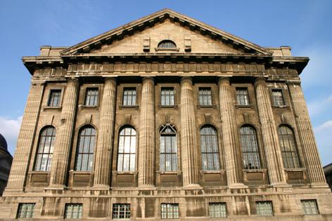 museumsinsel-in-berlin