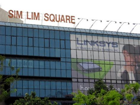 sim-lim-square-in-singapur