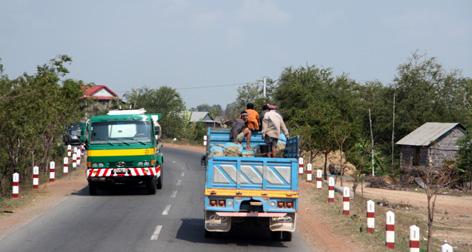 straßenverkehr-kambodscha