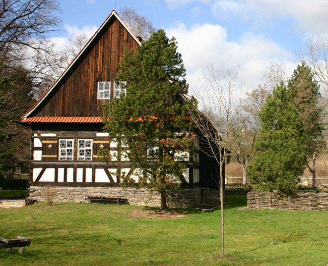 SLF_Bauernhaus4