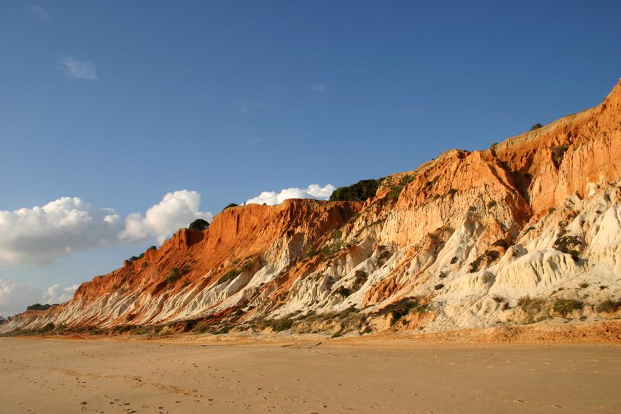 P_Algarve2