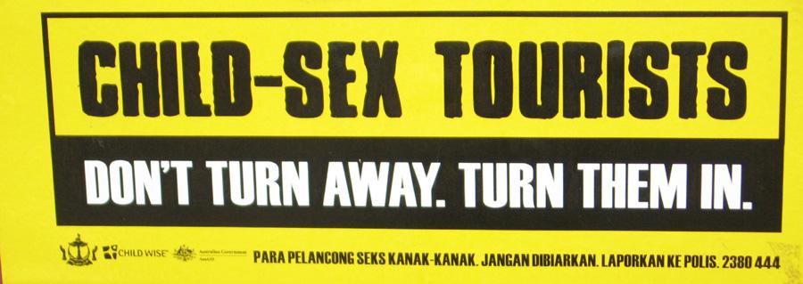 Brunei_Kindersex