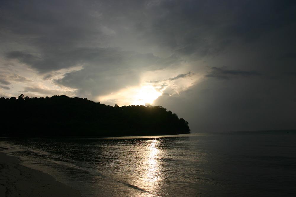 MY_Sundown