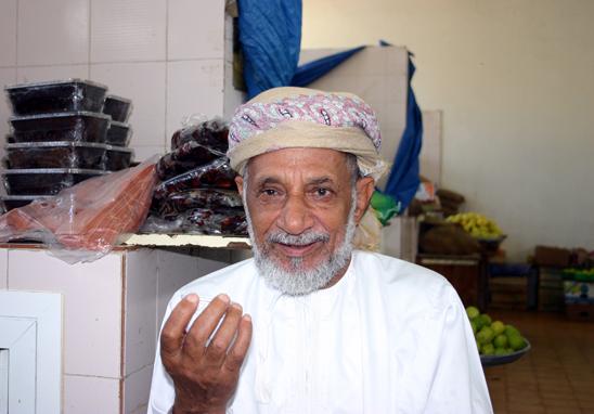 Oman_MuttrahMann