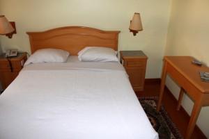 1 hotel Porto