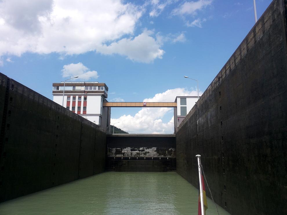 Donau 2