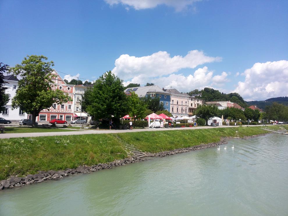 Donau 3