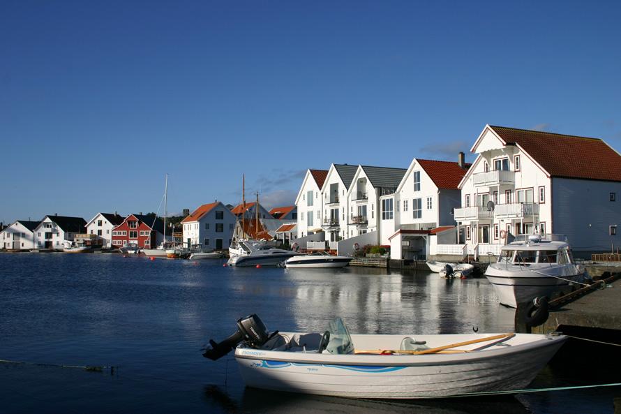 Reisebuch der Woche: Norwegen 2015 (Fotos von Max Galli) Warum immer nur lesen? 1000 mal hinsehen lohnt auch! Mein Lieblingsmotiv aus dem eigenen Foto-Archiv: Skudeneshavn