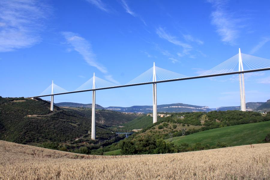 a viadukt 3