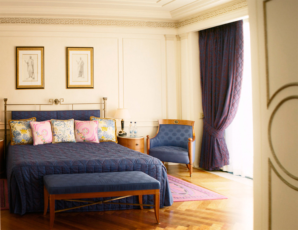 schlummern wie ein star backpack campingbus. Black Bedroom Furniture Sets. Home Design Ideas