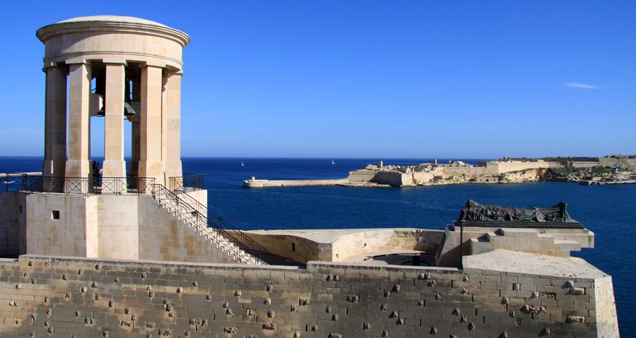 Malta allgemein