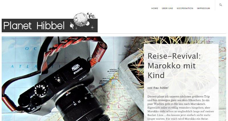 Screenshot_PlanetHibbel