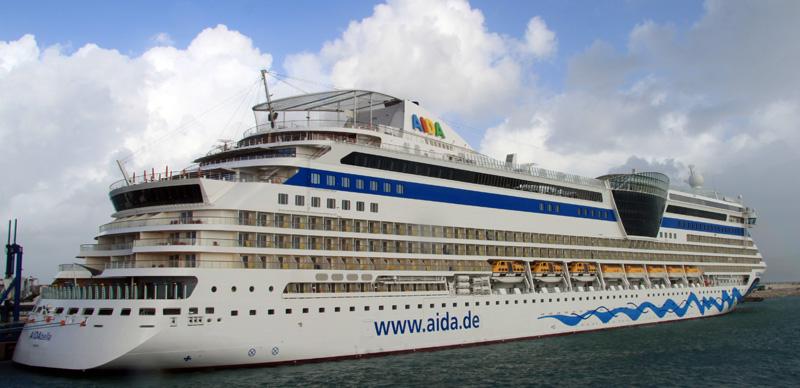 """Kreuzfahrten für Singles: """"Die Welt"""" Katzentische, Doppelkabinen und Preisaufschläge. Alleinreisende werden von Reedereien ziemlich vernachlässigt."""