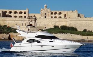 Reisebuch der Woche: Malta: Gozo & Comino