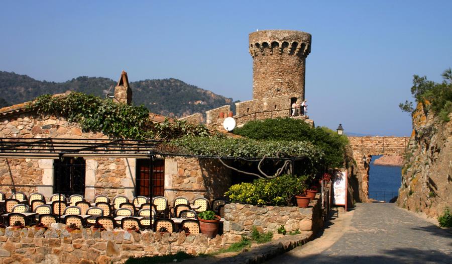 Reisebuch der Woche: Reise Know-How Costa Brava  mit Barcelona